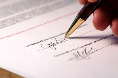contract_hire_agreement